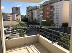 Location Appartement 2 pièces 49m² Échirolles (38130) - Photo 2