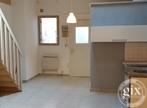 Location Appartement 1 pièce 38m² Grenoble (38000) - Photo 18
