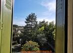Vente Maison 4 pièces 65m² Montélimar (26200) - Photo 8