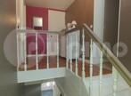Vente Maison 6 pièces 118m² Liévin (62800) - Photo 3