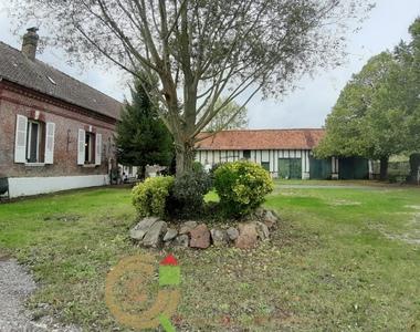 Sale House 9 rooms 230m² Colline-Beaumont (62180) - photo