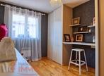 Vente Maison 7 pièces 141m² Vaulx-Milieu (38090) - Photo 10
