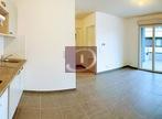 Location Appartement 2 pièces 40m² Thonon-les-Bains (74200) - Photo 5