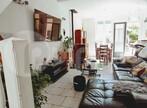 Vente Appartement 4 pièces 77m² Arras (62000) - Photo 3
