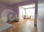 Vente Maison 5 pièces 68m² Auby (59950) - Photo 3