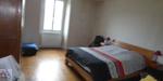 Sale House 4 rooms 103m² La Rochefoucauld - Photo 6