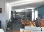 Vente Maison 6 pièces 140m² Sauzet (26740) - Photo 3