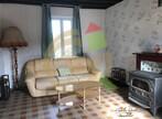 Vente Maison 6 pièces 100m² Campagne-lès-Hesdin (62870) - Photo 2