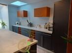 Sale House 5 rooms 96m² Étaples sur Mer (62630) - Photo 3