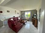 Vente Maison 4 pièces 97m² Guarbecque (62330) - Photo 2