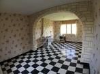 Vente Maison 5 pièces 122m² Calonne-sur-la-Lys (62350) - Photo 1
