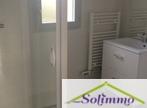 Vente Appartement 2 pièces 54m² Les Abrets (38490) - Photo 4