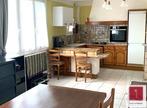 Sale Apartment 4 rooms 59m² Saint-Martin-le-Vinoux (38950) - Photo 2