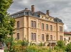 Vente Maison 10 pièces 430m² 7km de la gare du Bois-d'Oingt - Photo 1