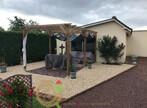 Sale House 10 rooms 213m² Maresquel-Ecquemicourt (62990) - Photo 15