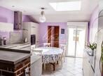 Vente Maison 107m² Hénin-Beaumont (62110) - Photo 3