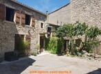 Vente Maison 11 pièces 230m² Saint-Marcel-lès-Sauzet (26740) - Photo 1