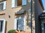 Vente Maison 4 pièces 91m² Montélimar (26200) - Photo 6