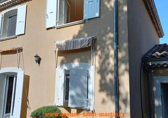 Vente Maison 4 pièces 91m² Montélimar (26200) - Photo 1