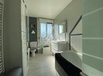 Vente Maison 90m² Auchy-les-Mines (62138) - Photo 2