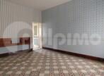 Vente Maison 6 pièces 170m² Allouagne (62157) - Photo 10