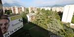 Vente Appartement 4 pièces 101m² Échirolles (38130) - Photo 1