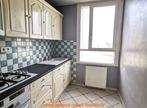 Vente Appartement 4 pièces 77m² Montélimar (26200) - Photo 4