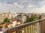 Vente Appartement 3 pièces 55m² Villeurbanne (69100) - Photo 2