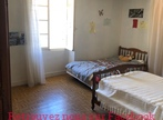 Vente Maison 8 pièces 170m² La Chapelle-en-Vercors (26420) - Photo 8