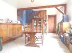 Vente Maison 6 pièces 123m² Bucquoy (62116) - Photo 2