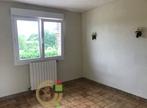 Vente Maison 6 pièces 140m² Aubin-Saint-Vaast (62140) - Photo 7