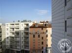 Vente Appartement 1 pièce 38m² Grenoble (38000) - Photo 7