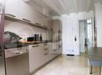 Vente Maison 8 pièces 125m² Hénin-Beaumont (62110) - Photo 3