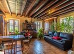 Vente Maison 5 pièces 160m² 5mn de Pontcharra sur Turdine - Photo 4