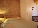 Vente Maison 13 pièces 268m² Aurec-sur-Loire (43110) - Photo 14