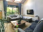 Vente Maison 8 pièces 121m² Fruges (62310) - Photo 12