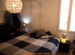 Vente Appartement 3 pièces 67m² Montélimar (26200) - Photo 4