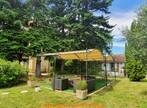 Vente Maison 12 pièces 290m² Montélimar (26200) - Photo 1