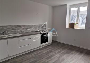 Location Appartement 2 pièces 40m² Merville (59660) - Photo 1