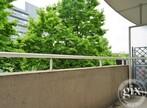 Sale Apartment 2 rooms 48m² Grenoble (38000) - Photo 6