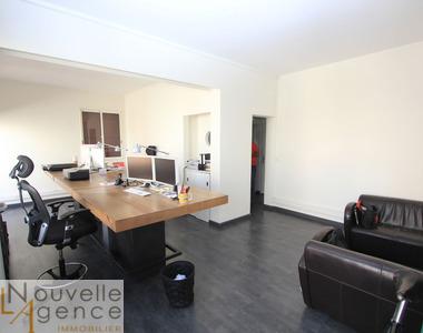 Location Bureaux 2 pièces 47m² Saint-Denis (97400) - photo