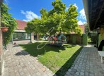 Vente Maison 5 pièces 170m² Haverskerque (59660) - Photo 1