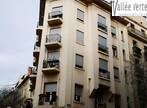 Vente Appartement 65m² Toulon (83000) - Photo 9