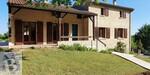Vente Maison 5 pièces 158m² Dignac (16410) - Photo 41