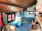 Vente Maison 4 pièces 60m² Vaulnaveys-le-Haut (38410) - Photo 8