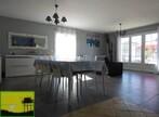 Vente Maison 5 pièces 110m² Arvert (17530) - Photo 3