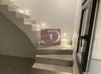 Location Appartement 4 pièces 80m² Thonon-les-Bains (74200) - Photo 5