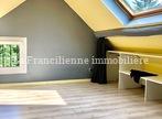 Vente Maison 6 pièces 150m² Saint-Mard (77230) - Photo 8