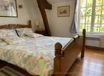 Sale House 10 rooms 292m² Argoules (80120) - Photo 21