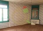Sale House 5 rooms 82m² Hesdin (62140) - Photo 3